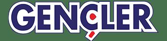 Gençler Kırtasiye Logo
